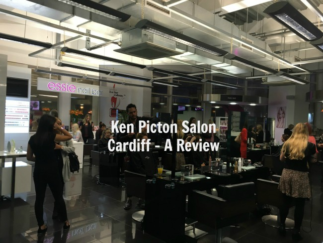 ken-picton-salon-a-review-text-over-image-of-inside-salon