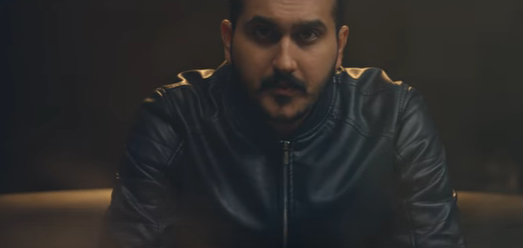 Ishq Kahani Lyrics - Jatinder Bhaluria Full Song HD Video