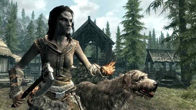 screenshot-1-of-the-elder-scrolls-v-skyrim-vr-pc-game