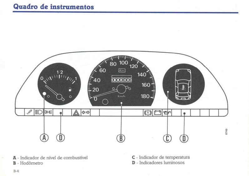 manual do meu carro rh manualdomeucarro blogspot com manual do proprietario fiat stilo 2007 manual do proprietário fiat toro