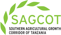 Job at The Southern Agriculture Growth Corridor of Tanzania (SAGCOT), Partner Coordinator