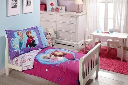 53 contoh desain kamar tidur anak ukuran kecil bergaya