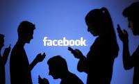 Cara Mendaftar Facebook Tutorial