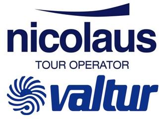 Turismo: Nicolaus acquista il marchio Valtur