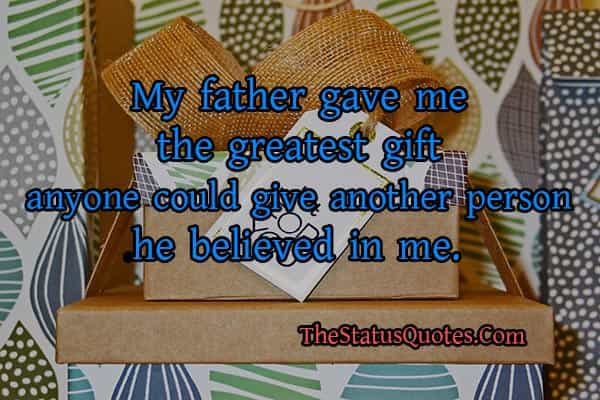 Happy Birthday Wishes for Father | 110 Best Dad Birthday Quotes & Messages