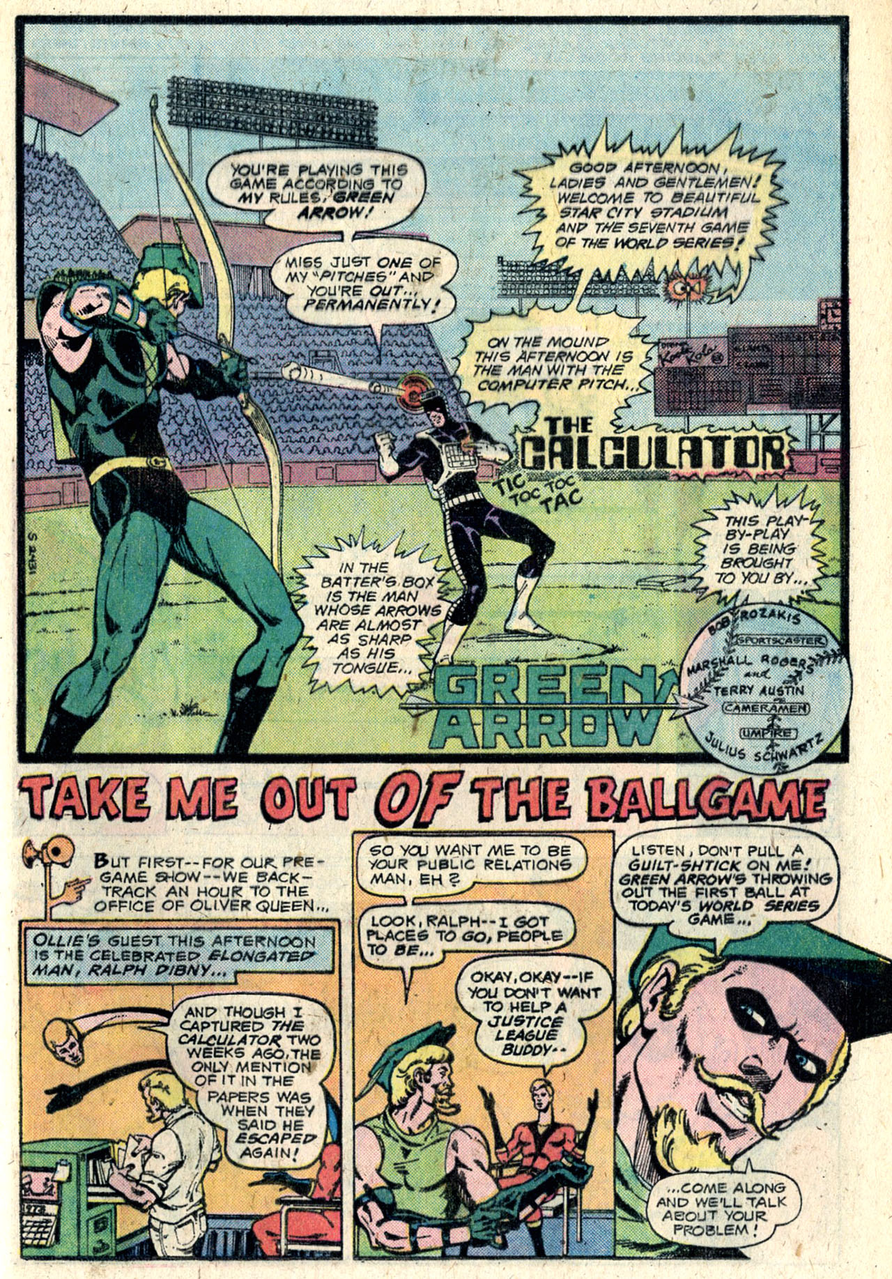 Detective Comics (1937) 466 Page 24