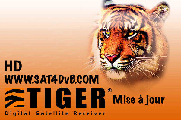 Tiger T8 Ultra
