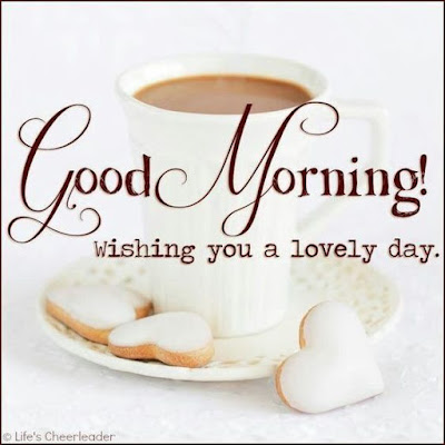 good-morning-have-a-lovely-day-wishes-tea-cup-images