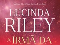 Resenha A Irmã da Pérola - As Sete Irmãs # 4 - Lucinda Riley