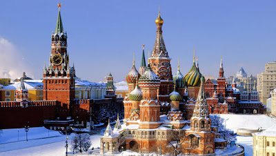 study-in-russia-moscow