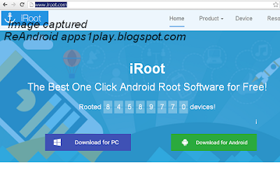 iroort_rootings_app_Android