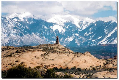 Kaukasus Vuoristo