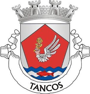 Tancos