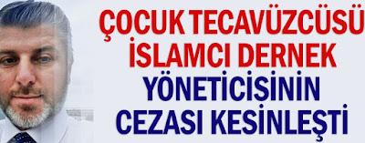 http://tarafsizhaber.blogspot.com/2017/06/cocuk-tecavuzcusu-hikmet-dernegi-dernek.html