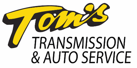 Toms Transmission and Auto Service