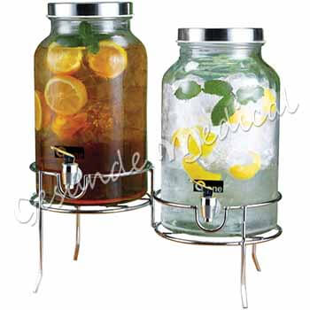agen dispenser minum stainless steel