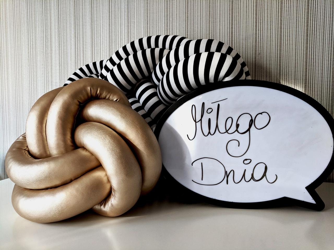 11 wywiad pomysł na biznes polskie marki warte uwagi ciekawe dodatki poduszki plecione domowa produkcja diy rękodzieło dla małych dużych dorosłych prezenty nietypowe inspiracje stylowe dekoracje do mieszkań domów wnętr
