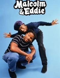 Malcolm & Eddie 1 | Bmovies