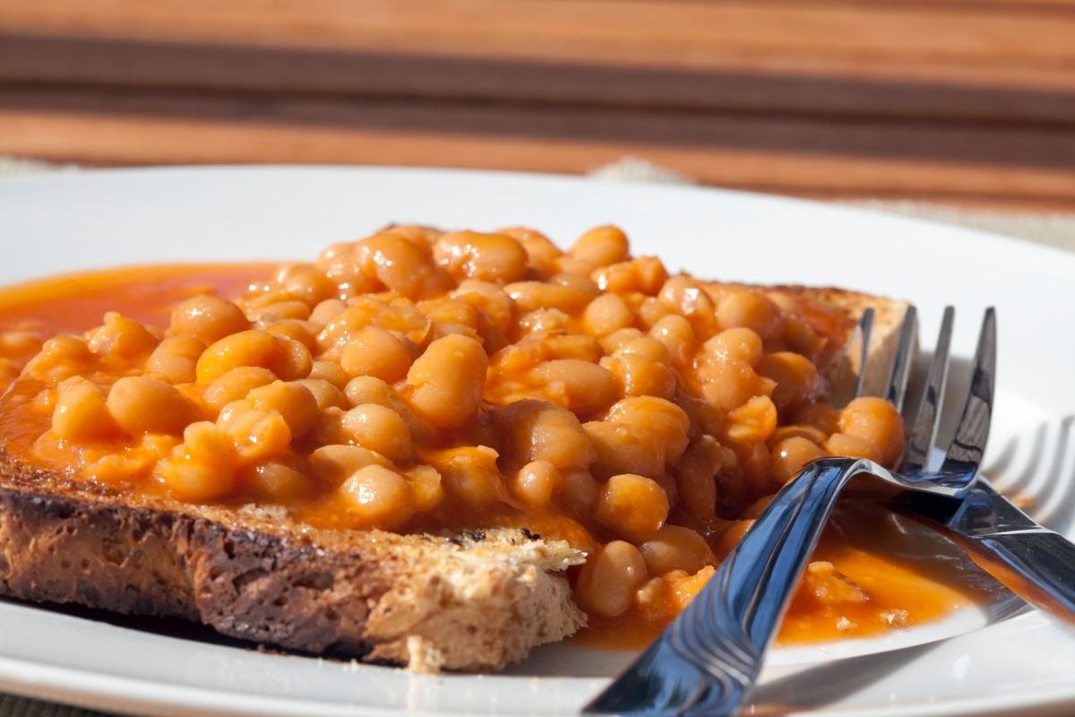 High Density Foods Definition