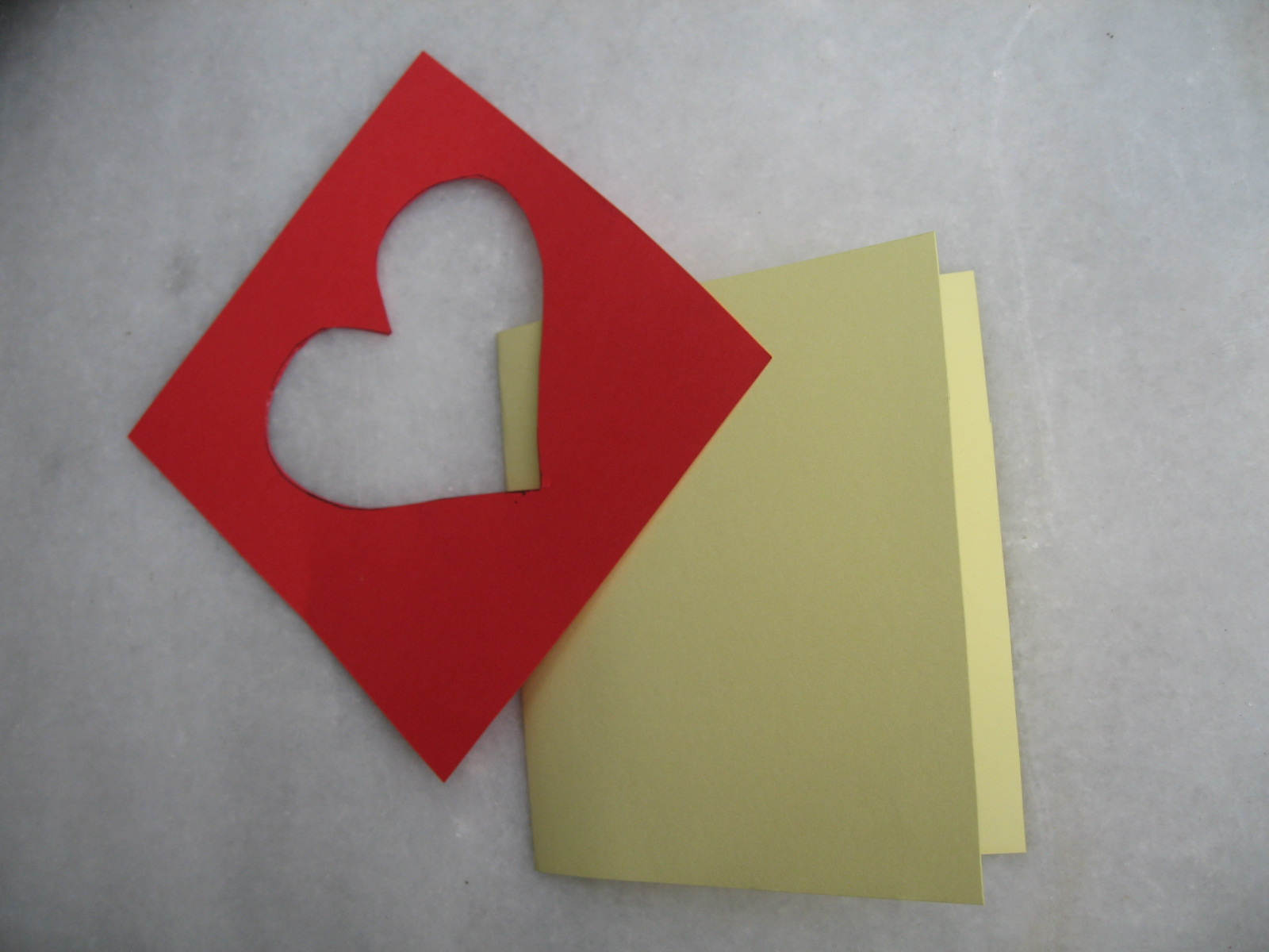 Craft With Jack Valentine S Day Cards Easy Ideas
