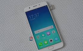 Begini  Cara Menemukan Ponsel Android yang Hilang atau Dicuri 2