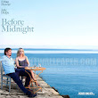 Before Midnight - Written Review