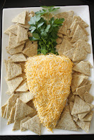 http://www.akailochiclife.com/2012/03/cheesy-spring-appetizers.html