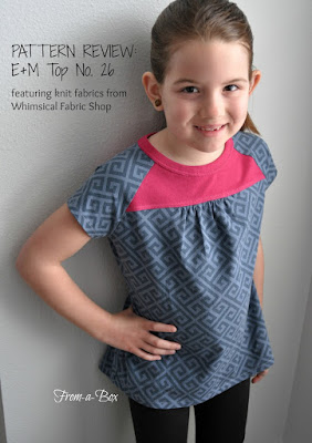 http://whimsicalfabricblog.blogspot.com/2016/04/em-top-no-26-pattern-review12.html