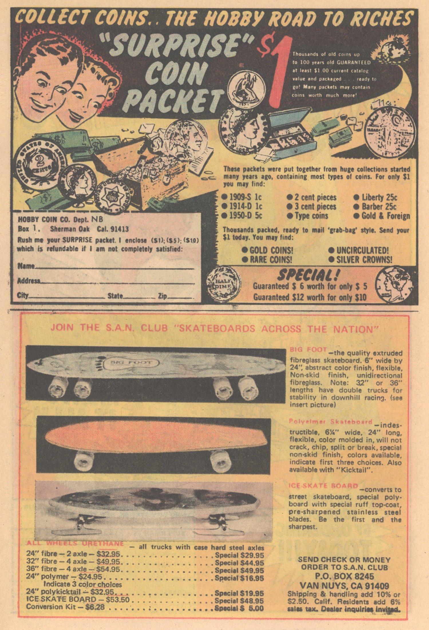 Action Comics (1938) 458 Page 19
