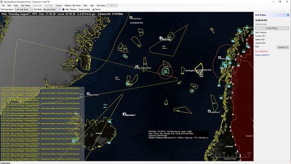 command-northern-inferno-pc-screenshot-www.ovagames.com-2