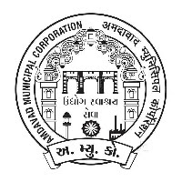 Ahmedabad Municipal Corporation (AMC) Senior Clerk, Head Clerk & Office Superintendent Exam Date & Syllabus
