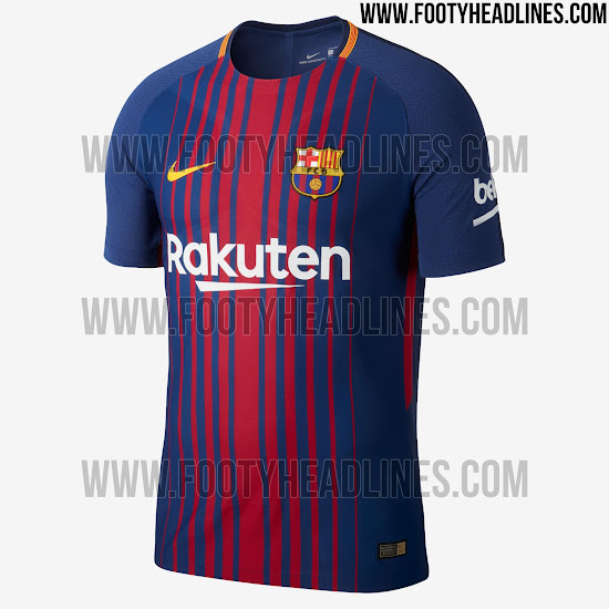 barcelona-17-18-home-kit-1.jpg