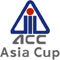 Asia Cup 2016 Statistics