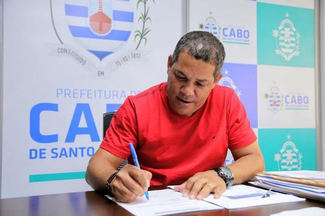 Prefeitura autoriza o pagamento de incentivo financeiro do PMAQ a funcionários da saúde