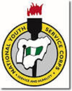 NYSC ONLINE REGISTRATION/MOBILIZATION OF 2017 BATCH A PCMs TIME-TABLE RELEASED