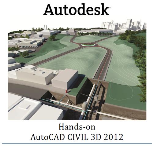 Leopsica171 Manual De Utiliza 231 227 O Autocad Civil 3d 2012 border=
