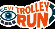 Runs/Walks in Kansas City: Trolley Run April 24, 2018