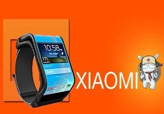 Xiaomi Luncurkan Smartwatch Dengan Sensor Detak Jantung?