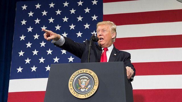 Encuesta infalible desde hace décadas apunta a victoria republicana en EEUU