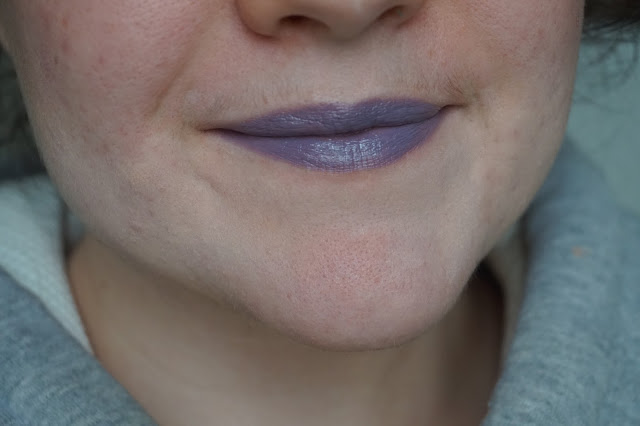 liptensity_mac_rouge_a_levres_revue_avis_swatches_galaxy_grey_driftwood_01