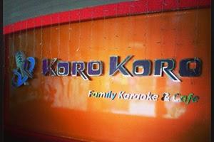 Lowongan Kerja Pekanbaru : Koro Koro Family Karaoke & Player Billiard Sport Centre Juni 2017