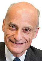Enrico Maria Fagioli Marzocchi, Responsabile della divisione PMI di illimity Bank