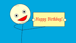 Happy Birthday Images - Wallpapers - Pictures