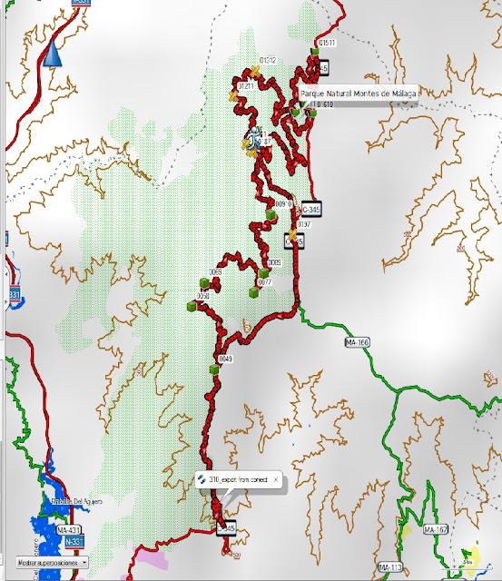 310xt_mapa
