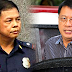 Mayor Vicente Loot invites Espenido as police chief of Daanbantayan, received 'bible verses' response from Chief Insp.