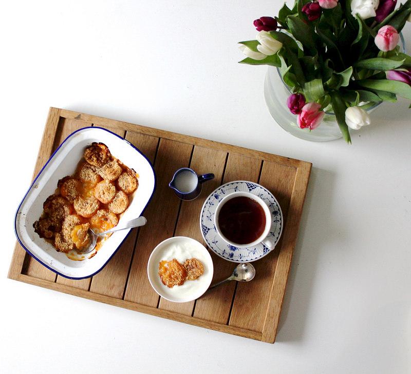 Kitchen Makeover Bristol: UK / Bristol Lifestyle, Travel