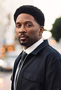 Joe Robert Cole. Director of Black Panther