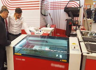 Лазерные установки для микрообработки Волгоград