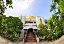 Info Pendaftaran Mahasiswa Baru ( UNMUH-KUPANG ) Universitas Muhammadiyah Kupang