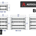 Acerca de las bornas en AutoCAD Electrical